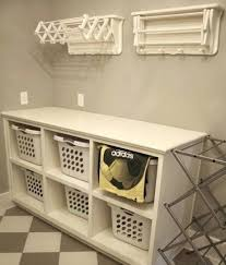 Ideas For Laundry Room Storage Utility Room Organization Ideas Unique Storage Ideas For Small