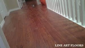 Tiger Wood Laminate Flooring Ec Premium Laminate Color Tiger Wood