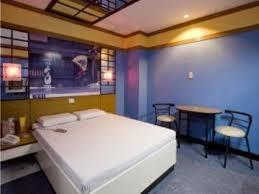 hotel sogo bagong barrio caloocan metro manila hotel sogo bagong barrio caloocan regular garage rooms