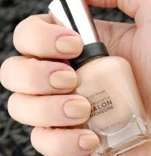 sally hanson nails finest review nail polish trend sally hansen