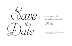 Savethedate Print Fancy Font Free Printable Save The Date