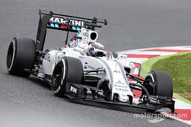 f1 cars valtteri bottas says 2017 f1 cars feel a lot faster