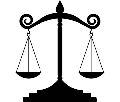 scales of justice 1 lawyer attorney balance judge