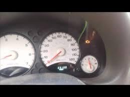 2003 jeep liberty check engine light 2002 jeep liberty check engine light www lightneasy net