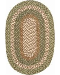 7x9 Area Rugs Bargains On Colonial Mills Pattern Made Green Multi 7x9 Area Rug