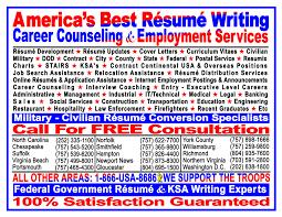 best resume writers exles of resumes certified master resume writer international