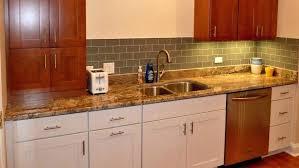 Kitchen Cabinet Hardware Ideas Pulls Or Knobs Kitchen Hardware Ideas Bloomingcactus Me