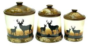 deere kitchen canisters deere kitchen canisters plates deere enamelware