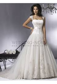best wedding dress for pear shaped how to the wedding dress wedding ideas
