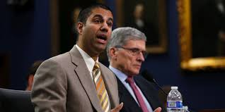 How To Design Your Own Hoodie At Home House Republicans Vote To Kill Fcc Privacy Rules Business Insider