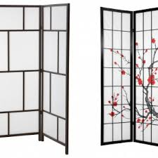 wall partitions ikea home decor fetching wall partitions ikea plus cool ikea homesfeed