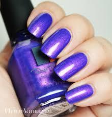 le chat our secret eden perfect match mood gel polishes makeup