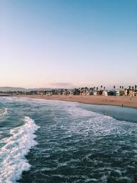 5 under the radar beach towns in california you need to visit