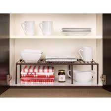 Home Depot Decorative Shelves Kitchen Fabulous Kitchen Shelves Home Depot Pantry Shelving