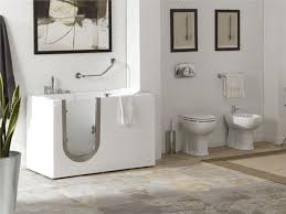 Jeff Lewis Bathroom Design Home Depot Bathroom Remodel With Wall Mounted Bathroom Vanity