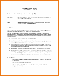 assignment report template loan agreement form sle business report template ticket