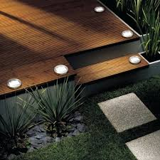 solar deck accent lights solar deck light image of solar deck accent lights benefitsgroup club
