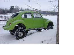 subaru brat baja thesamba com hbb off road view topic subaru brat chassis