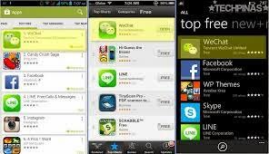 themes nokia asha 308 download nokia games apps and themes wechat 1 0 app for nokia asha 501 305
