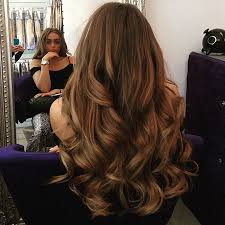 goldie locks hair extensions home tantrum hair extensions