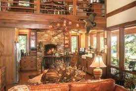 Ranch Style Homes With Open Floor Plans 9 Vault Ceilings Open Floor Plans Ranch Style Interior Decoration