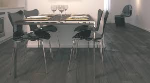 Gray Laminate Flooring Flooring Photo Gallery Ferma Flooring