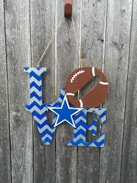 Dallas Cowboys Home Decor Best 25 Dallas Cowboys Wreath Ideas On Pinterest Cowboys Wreath