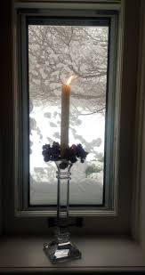 132 best light in the window images on candle in the