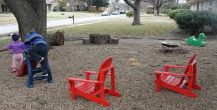 Backyard Obstacle Course Ideas Diy Outdoor Obstacle Course Play Ideas For Kids Bare Feet On The