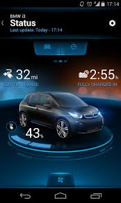 lexus bristol opening times the electric bmw i3 born electric guest blogger meet bill from