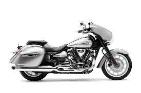 2009 yamaha stratoliner moto zombdrive com