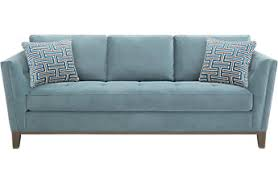 Sofas Sleepers Sofa Beds Sleeper Sofas Chairs Pull Out Couches