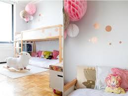 Brimnes Daybed Hack by Ikea Bedroom Hacks 44h Us