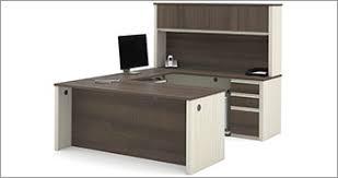 equipement bureau denis meubles denis laval conseils de scurit with meubles denis