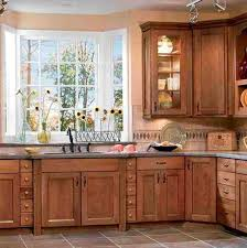 knotty pine cabinets home depot classy unfinished oak kitchen cabinets home depot canada unfinished