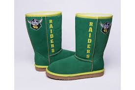 ugg boots sale canberra canberra raiders uggs team uggs
