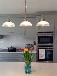 farrow and kitchen ideas kitchen units in l room gray by farrow and kitchen ideas