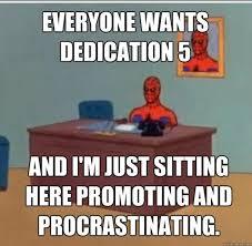 Spiderman Meme Desk - spider man sitting at desk spiderman computer classy quintessence
