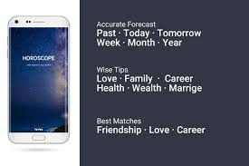 Best Horoscope by Horoscope My Zodiac Signs U0026 Horoscope In Pocket Android Apps