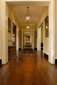 Kahrs Laminate Flooring Kahrs Avanti Sonata Hardwood Flooring Wood Flooring