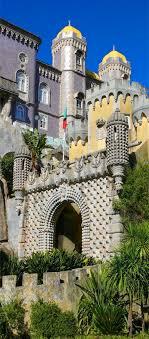 dã marches administratives aprã s mariage les 25 meilleures idées de la catégorie carte espagne portugal sur