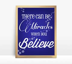 printable believe banner free holiday printables food folks and fun