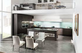 oak kitchen island units your ideal kitchen in watford