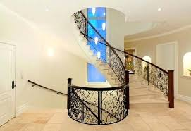 Inside Stairs Design Stairs Railing Designs In Iron Balcony Railing Design Home Design