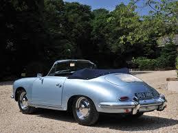 convertible porsche 356 rm sotheby u0027s 1962 porsche 356 b super 90 cabriolet by reutter