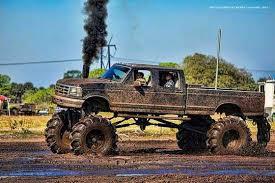 ford mudding trucks ford mud trucks thinglink