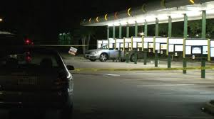 sonic open on thanksgiving 2 suspects arrested in fatal shootout outside sonic in nw houston