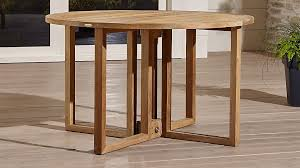 Ingatorp Drop Leaf Table Ingatorp Drop Leaf Table Ikea Pertaining To Popular House Tables