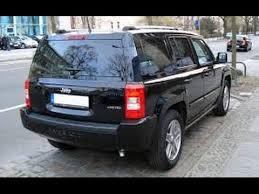 jeep patriot manual my 2014 jeep patriot review has auto and manual electronic