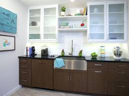 kitchen cabinet shelves organizer kitchen cabinets kitchen design shelves instead cabinets awesome